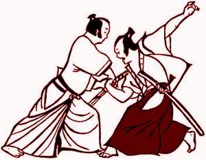 jujitsu_japan