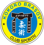 EmblemaKokoroBrasovclubsportiv150x150