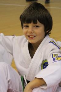 Adrian Boglut